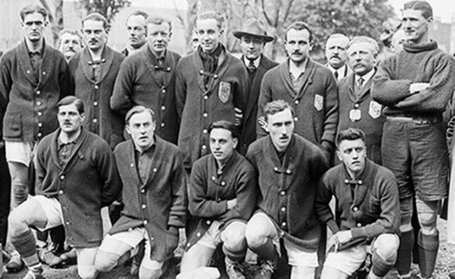 FC Rouen 1925.jpg