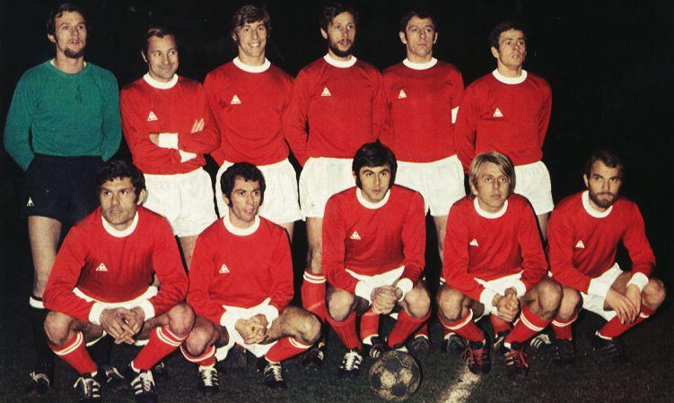 FC Rouen 1970.jpg