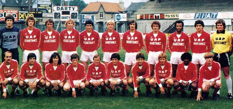 FC Rouen 1982.jpg