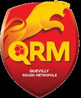 Quevilly Rouen Métropole.png