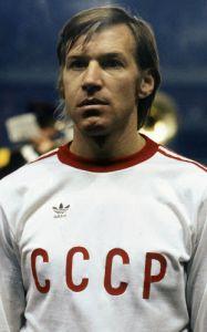 Viktor Kolotov.jpg