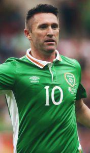 Robbie Keane.jpg