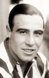 Enrique Guaita.jpg