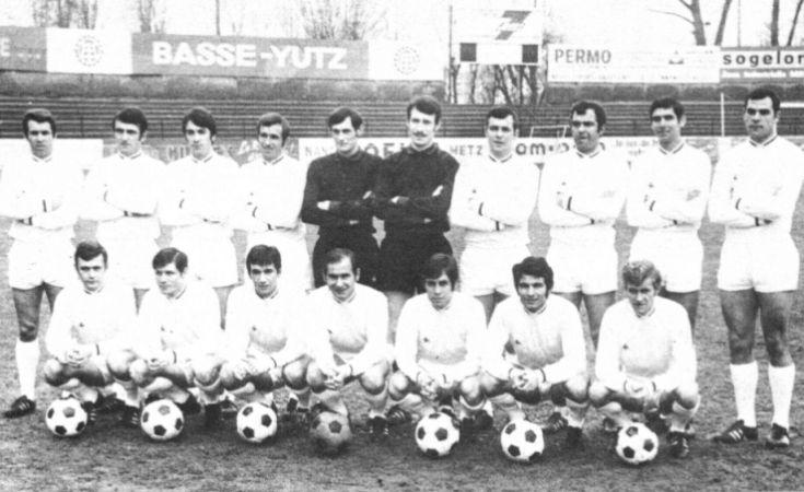 FC Metz.jpg