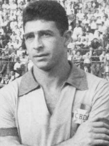 Mauro Ramos.jpg