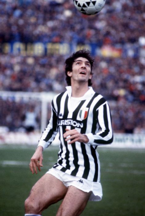 Paolo Rossi.jpg