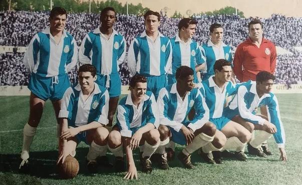 FC Porto.jpg.png