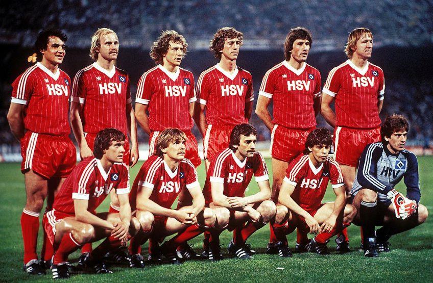 Hambourg SV 1983.jpg