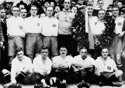 Hambourg SV 1923.jpg