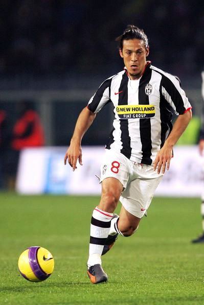 Mauro Camoranesi.jpg