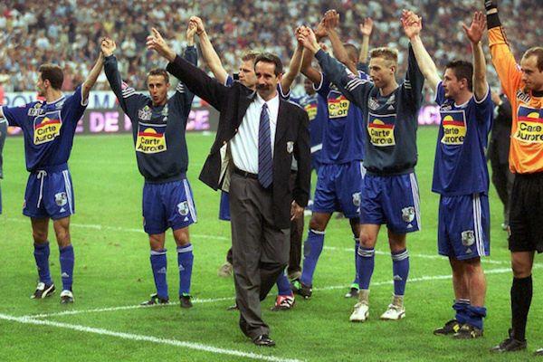 Amiens SC 2001.jpg