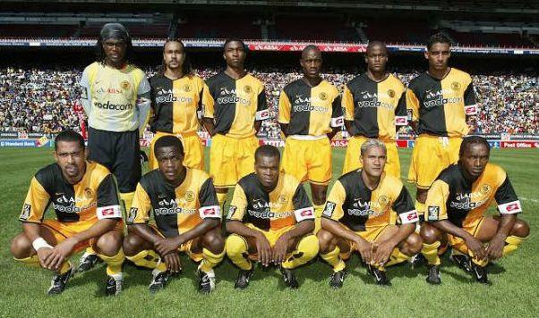 Kaizer Chiefs.jpg
