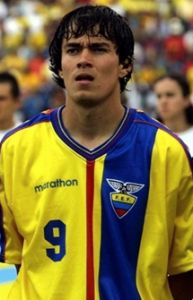 Ivan Kaviedes.jpg