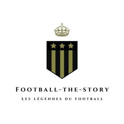 football the storyy.jpg