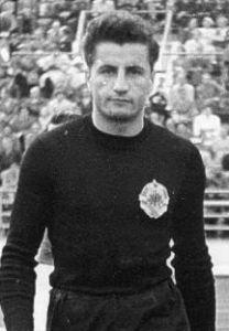 Vladimir Beara.JPG