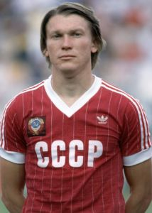 Oleg Blokhine.jpg