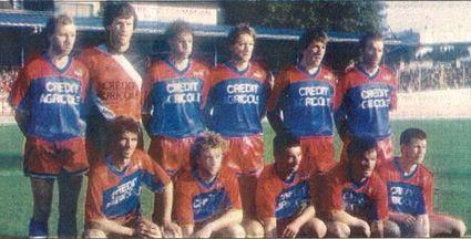 SM Caen 1988.jpg