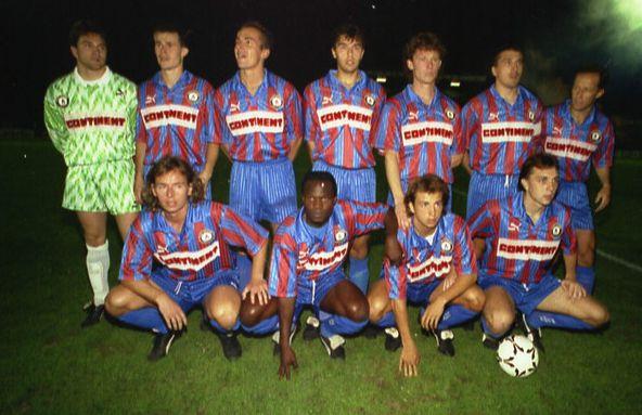 SM Caen 1993.jpg