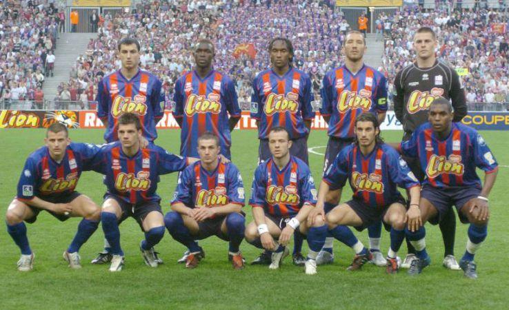 SM Caen 2005.jpg