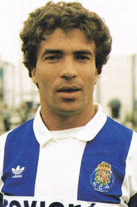 Joao Pinto.png
