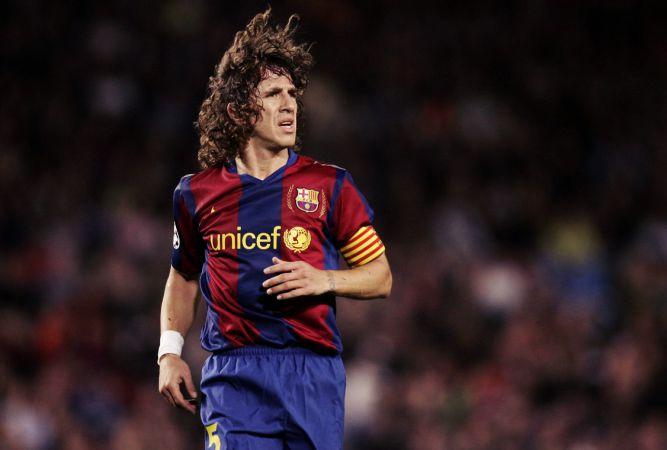 Carles Puyol.jpg