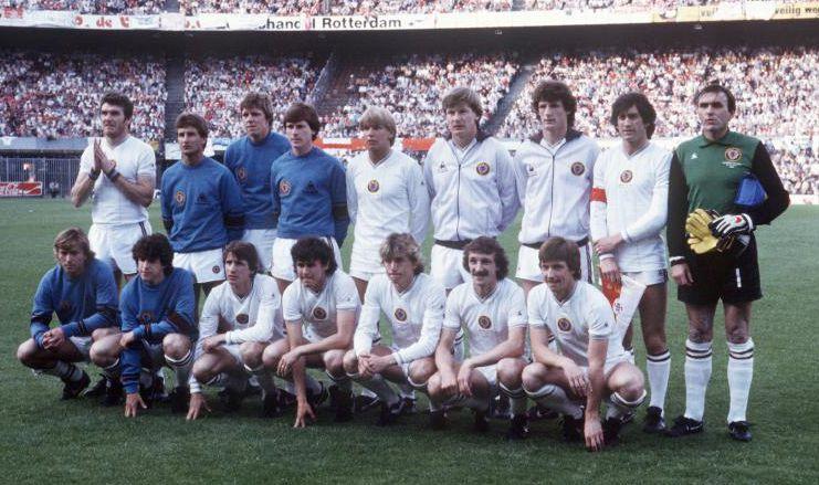 Aston Villa 1982.jpg
