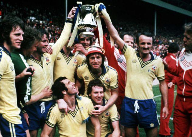 Southampton 1976.jpg