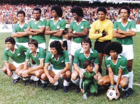 Deportivo Cali 1978.jpg