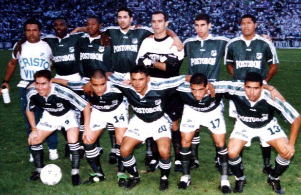 Deportivo Cali 1998.jpg