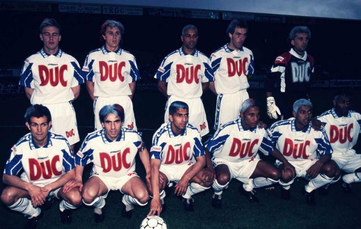 AJ Auxerre 1996.jpg
