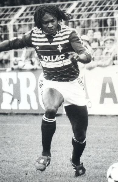 Jules Bocande.jpg