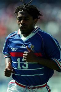 Bernard Diomede.png