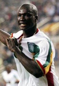 Papa Bouba Diop.jpg