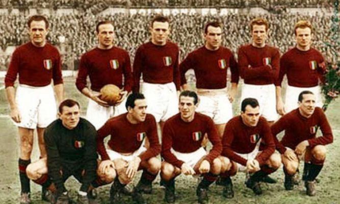 Torino 1949.jpg