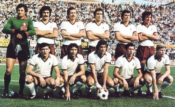 Torino 1976.jpg