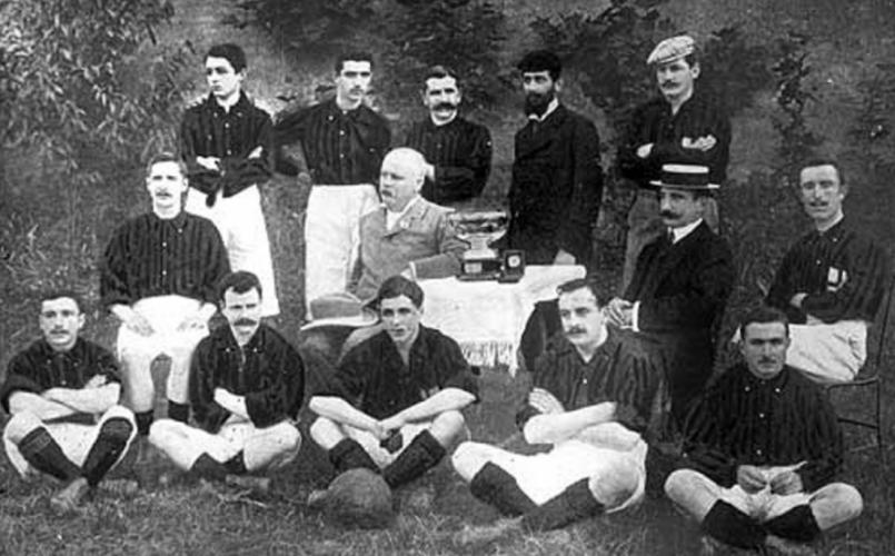 Milan AC 1901.png