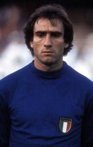 Francesco Graziani.png