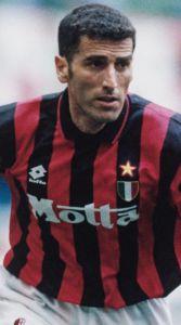 Mauro Tassotti.jpg