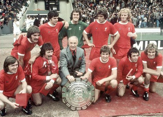 Liverpool 1974.jpg