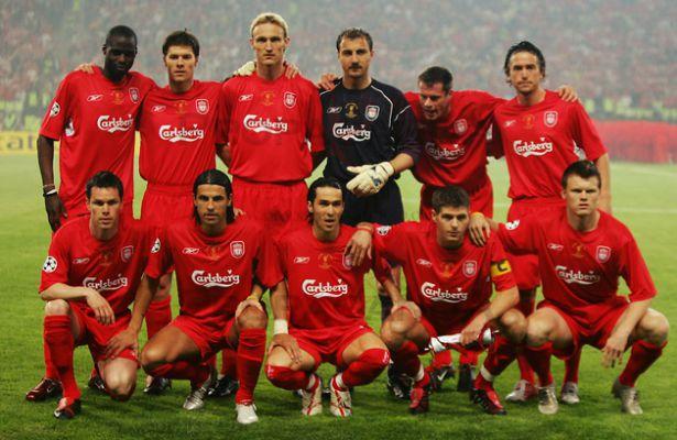 Liverpool 2005.jpg