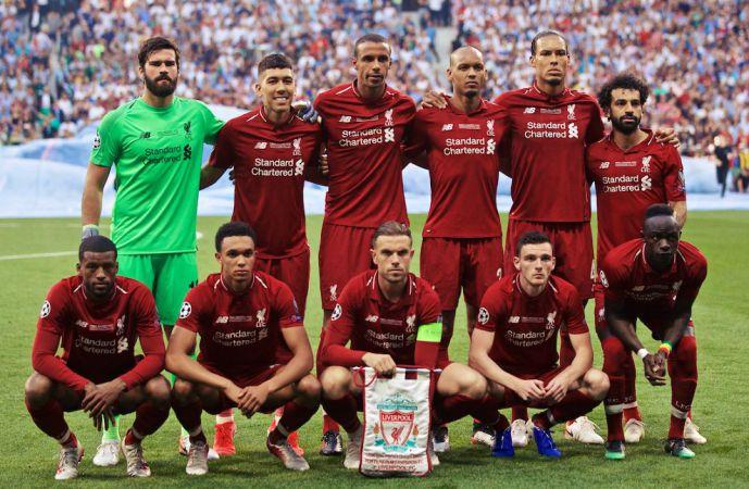 Liverpool 2019.jpg