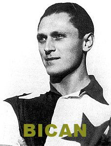 Josef Bican.jpg