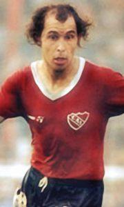 Ricardo Bochini.jpg
