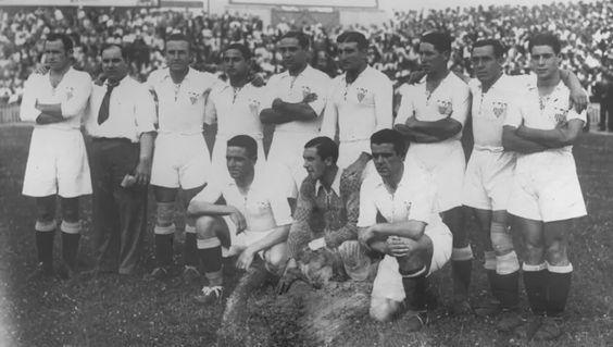 Séville FC 1935.jpg