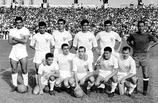 Séville FC 1958.jpg