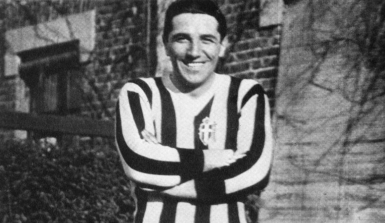 Giovanni Vecchina.jpg