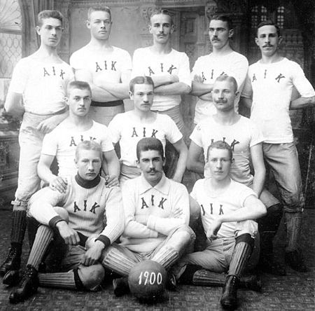 AIK 1900.jpg