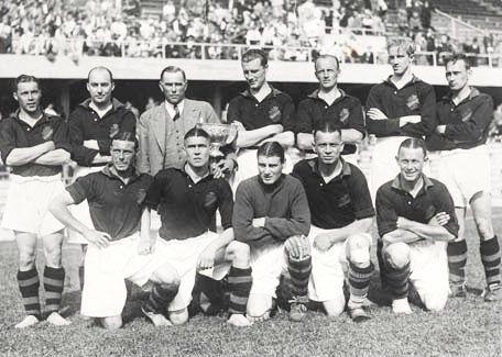 AIK 1937.jpg