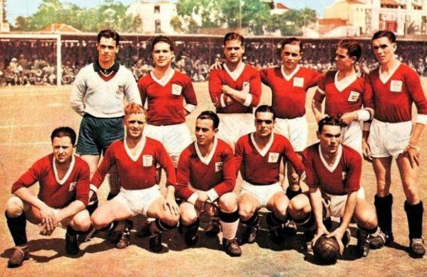 Benfica 1936.jpg
