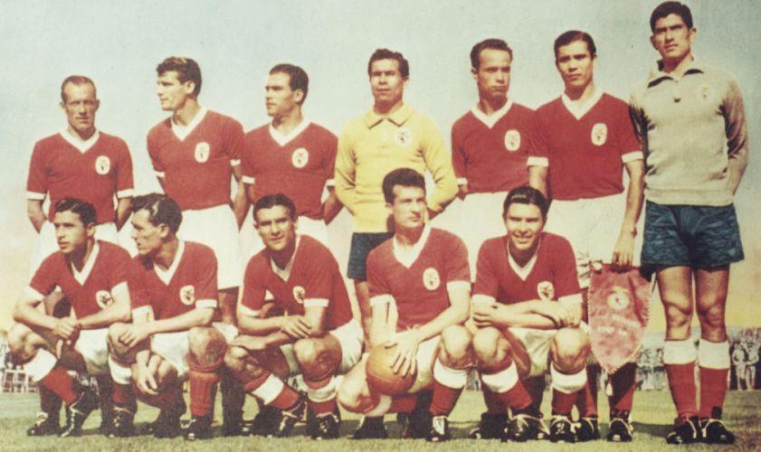 Benfica 1950.jpg